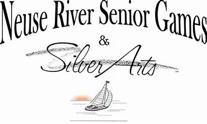 Games Senior Craven County