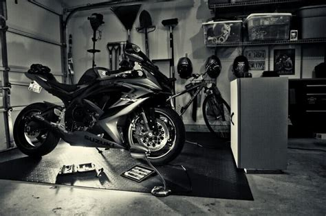 contrôle technique moto 2017 moto d occasion que dit la nouvelle r 232 glementation en termes de contr 244 le technique