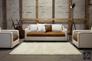 Craigslist Houston Furniture By Owner Trendy Used Rvs