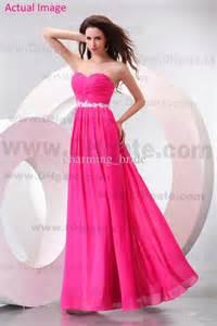 chagne pink bridesmaid dresses 2013 pink bridesmaid dresses sweetheart chiffon lace dresses floor