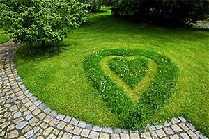 Rasenpflege Im Sommer : ihr neues gartenhaus wartet baumarkt nadlinger hagebaumarkt in st p lten nieder sterreich ~ Frokenaadalensverden.com Haus und Dekorationen