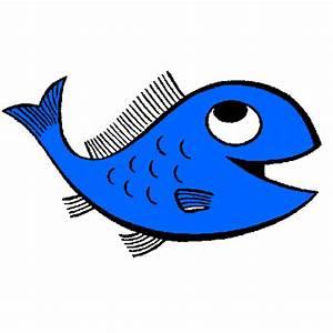 Related Keywords  U0026 Suggestions For Imagenes De Pescados