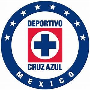 Cruz Azul - Wikipedia
