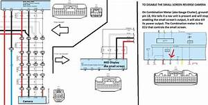 20 Images Toyota Jbl Wiring Diagram