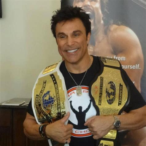 marc mero christian speaker  wcw  wwe