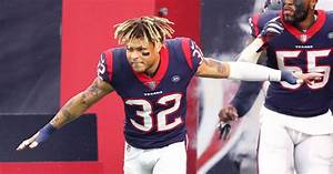 Football Depth Chart Yahoo Tyrann Mathieu Coming To The Afc West On 3 Year Deal With