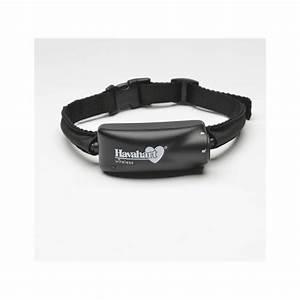 havahart wireless small collar wireless small dog collar With small dog wireless fence collar