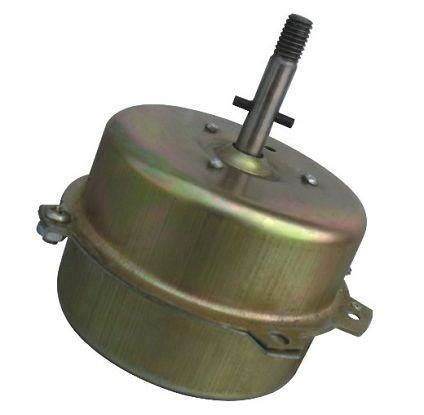 commercial exhaust fan motor exhaust fan motor ventilation motor yyhs china