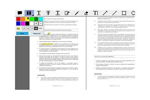 xodo pdf editor baixar gratuitos