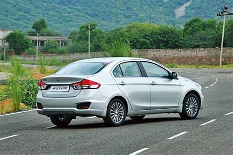 The Next Big Thing From Maruti