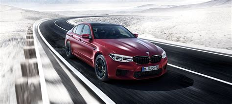 Bmw M5 Backgrounds by Bmw M5 Wallpapers Top Free Bmw M5 Backgrounds