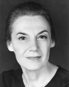 Marian Seldes - IMDb