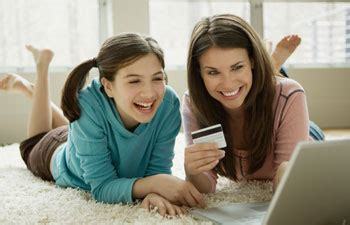 personal checking checking account services