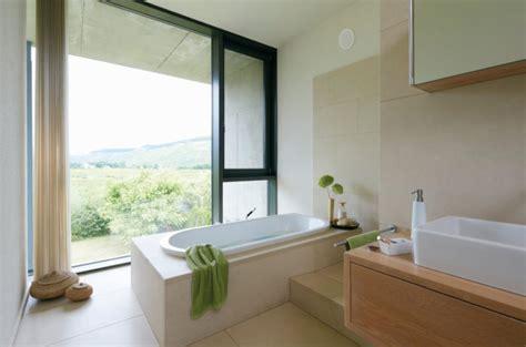 Kleines Bad Hohe Luftfeuchtigkeit by Luftfeuchtigkeit Im Badezimmer Senken Haus Garten Test