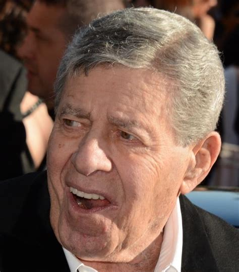 jerry lewis comedian trump obama slams unleashed praising acclaimed destructive policies donald while actor