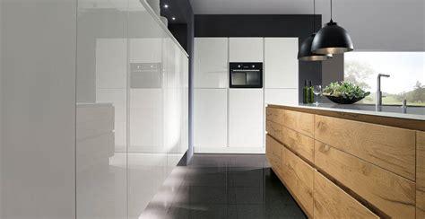 schott cuisine nos cuisines modernes et design sur mesure lyon