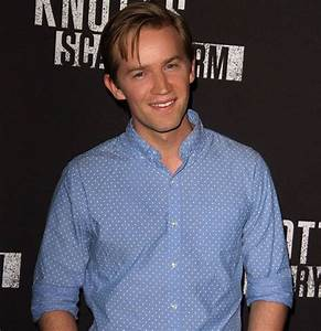 Jason Dolley Reveals 'Maybe' He Is Dating & Has Girlfriend ...