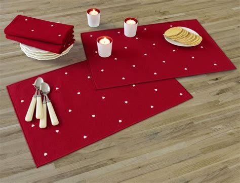 nappe cuisine nappe de noel table de cuisine
