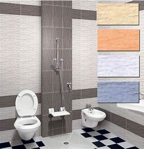 latest small bathroom designs in india ideas 2017 2018 With kitchen cabinet trends 2018 combined with word art stickers for walls
