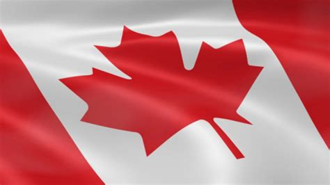 canadian pork industry    grow exports