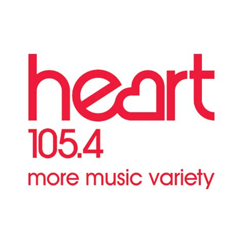 Listen To Heart North West On Mytuner Radio