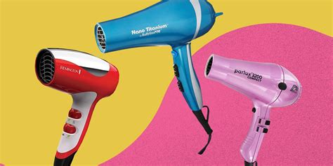 blow dryers   amazon reviews