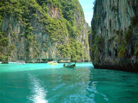 travel destination with cheapest rates in the world