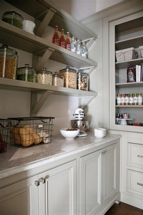 kitchen corner cabinet shelf kitchen corner cabinet storage ideas 2017 6606
