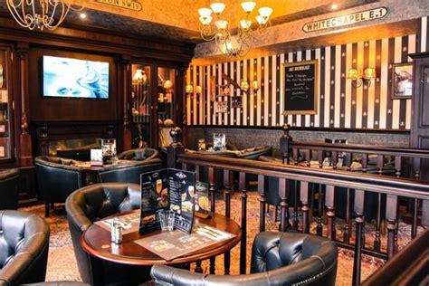 restaurant au bureau chatou au bureau bonneuil bonneuil sur marne restaurant avis