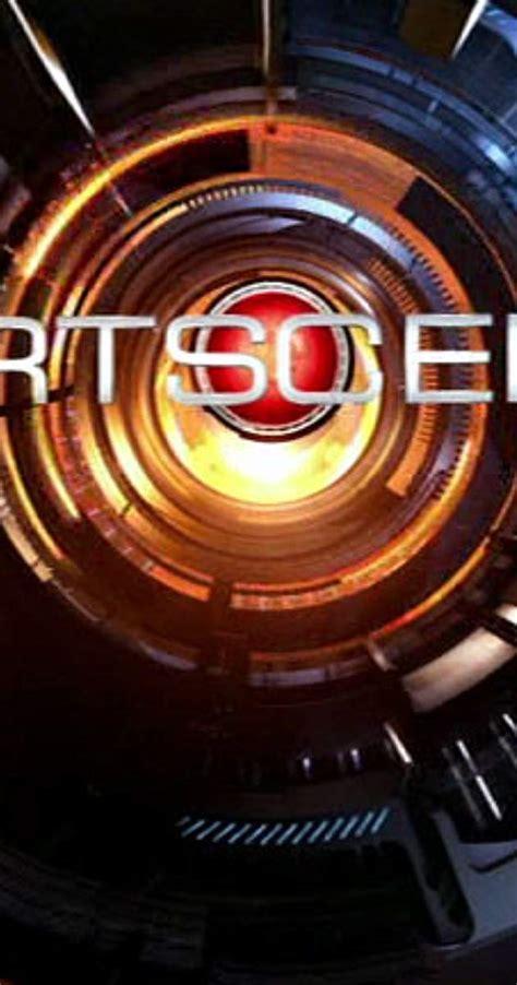sportscenter tv series  plot summary