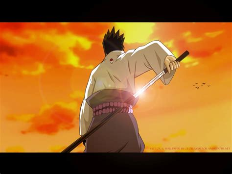 Naruto Images And Wallpapers