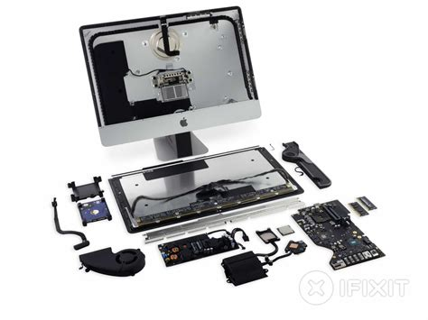 Mac mini late 2012 Memory specifications and upgrades - Apple