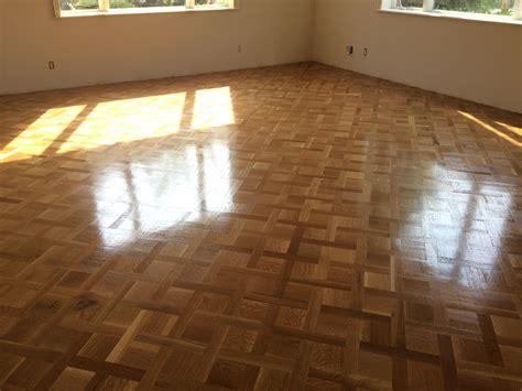 hardwood floors nyc hardwood floor installation nyc floor installation nyc wood floor installation nyc