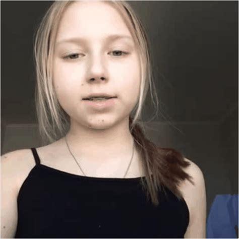 Young Teens Webcam Stickam Captures Teen Girl Young Stickam Captures Free Hd Wallpapers