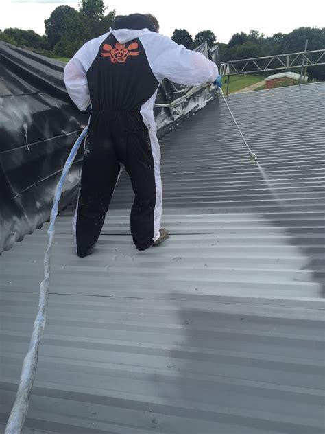 roof coating contractor giromax girosil delcote liquasil