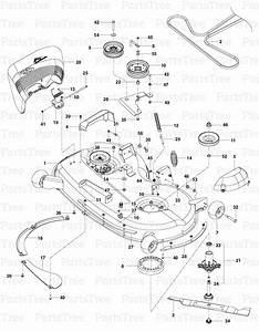 husqvarna rz 46i 967277604 husqvarna zero turn mower With mower wiring diagram further husqvarna zero turn mower wiring diagrams