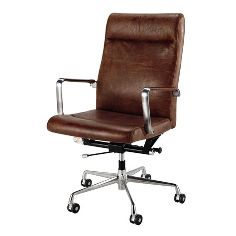 fauteuil de bureau à roulettes roulettes pour fauteuil de bureau 28 images fauteuil
