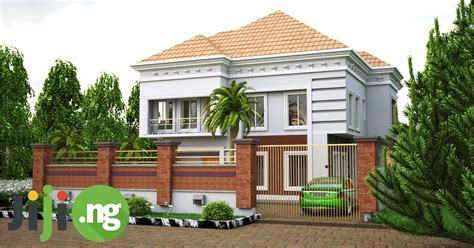 build a home how to build a house in nigeria the basics you need to