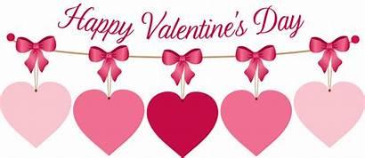 Valentine Valentines Clipart Week Downloads