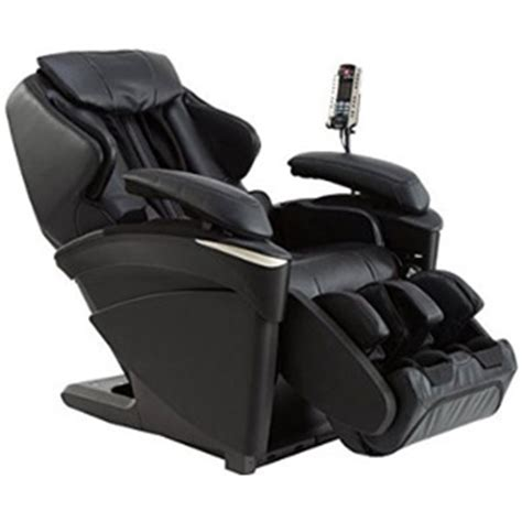 Panasonic Chairs Canada by Panasonic Ep Ma73 Real Pro Ultra Prestige Epma70 Comparison