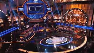 top 5 high scores first fast money contestants on family ...