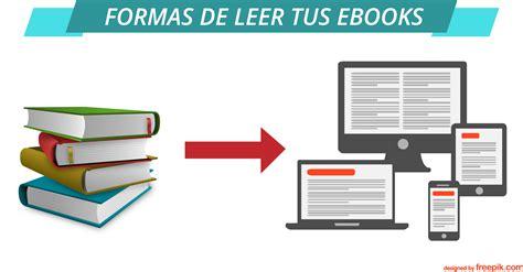 libreria ebook punto creativo imprenta editorial