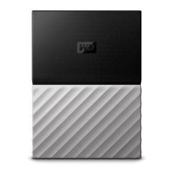 fnac disque dur externe disque dur externe wd my passport ultra 2 to noir et argent disque dur externe achat prix