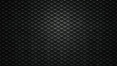 Texture 1080 1920 Wallpapers