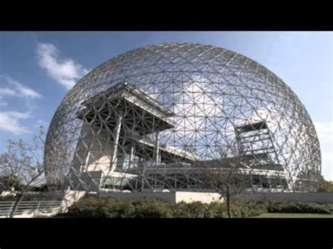 The Strangest Most Unusual Buildings Earth