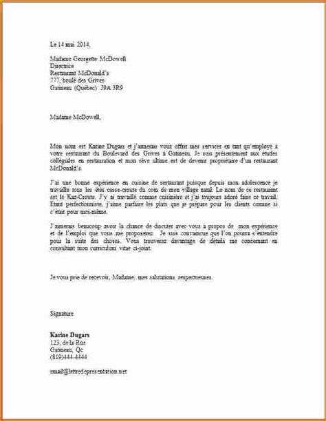 modele lettre de motivation pour plongeur debutant lettre motivation restauration r 233 diger une lettre