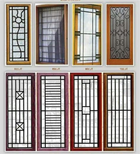 pin  global law company  metals   window grill design window grill design modern