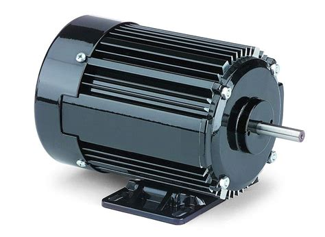 Electric Motors by Electrical Motor Images Free Here