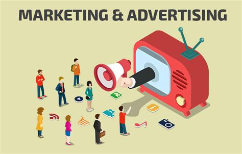 Marketing Advertising by Mays Marketing Ad Icon