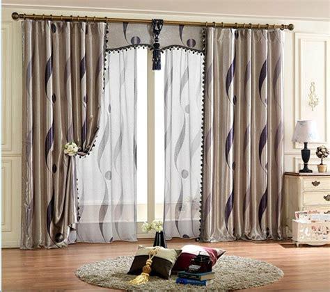 decoration rideaux et voilages photos de conception de maison elrup